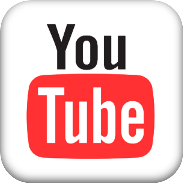 YouTube Querien-Can